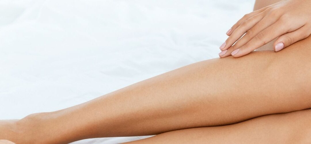 Laser Hair Removal London – book now in the best London Clinic